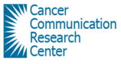 Cancer Communication Research Center logo